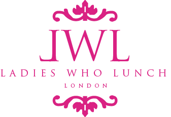 lwl-logo-main