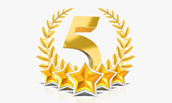 services-five-star-support